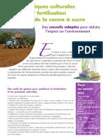 pratiques_culturales_fertilisation