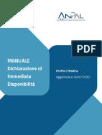 Manuale-DID-Cittadino-24.07.2020