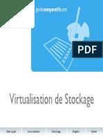 guide_virtualisation_de_stockage