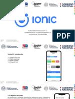 01. Introducción_IONIC.pdf