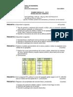 EXAMEN PARCIAL EC 612 H - TECNOLOGÍA DEL CONCRETO (18.12.2020).pdf