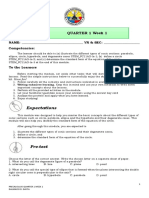 PreCalculus-Qtr-1-Week-1.docx