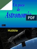 Un_Poco_de_Astronomia...