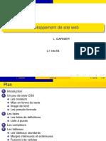 01_generalites_xhtml.pdf
