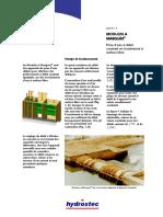 Module a masque.pdf