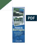 Règlement sur la sécurité des barrages.pdf