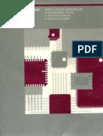 1992_Hitachi_Application_Handbook.pdf