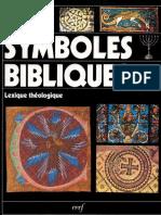 Les symboles bibliques (M. Cocagnac).pdf
