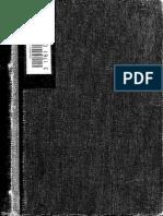 Pliny the Younger Letters (Books 8-10) (W. Melmoth & W.M.L. Hutchinson).pdf