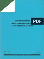 ER_PM_93-03-etude biblio sur rechargement de plage.pdf