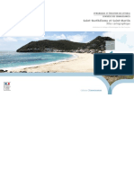 dynamiques_evolution_littoral_saint-barthelemy_atlas-12_v01