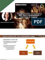 Webinar CBT OliveiraD 2
