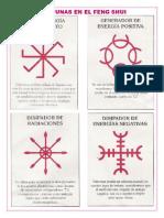 las runas en el feng shui-1.pdf