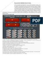 DTC-5024 DTC