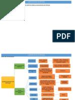CLASIFICACION DE LOS FRUTALES.docx