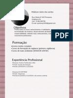 a4resume030_original.pdf