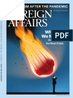 Foreign_Affairs_-_November-December_2020_UserUpload.Net.pdf