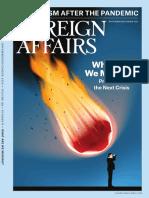 Foreign_Affairs_-_November-December_2020_UserUpload.Net.pdf