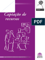 Fundraising-Portuguese.pdf