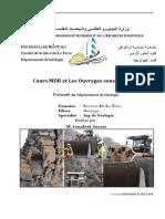 Les Ouvrages sous terraines.pdf