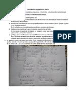 PRACTICA 1 MECANICA DE FLUIDOS (1)