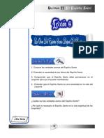08_EspirituSanto_Leccion6.pdf