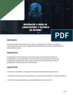 introducao_a_redes_de_computadores_e_historico_da_internet.pdf