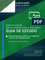 Gua Mídias 01 14-12-2020