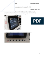 Software Update Procedure for S40--based on 3083(Step by step).pdf
