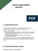 Examenul-segmentului-anterior      modificat