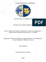 TG_Chasis_Ackerman.pdf