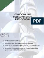 SW-2010-Comic-Con-Collector-Presentation