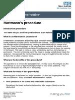 5960-1-Hartmanns-Procedure