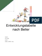 Entwicklungstabelle nach Beller Handout.docx