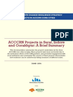 acccrn_projects_in_surat_indore_and_gorakhpur-_a_brief_summary