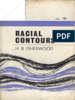 Racial Contours The Factor of Race In Human Survival ( PDFDrive ).pdf
