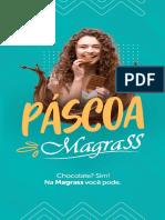 Pascoa - Ebook Receitas.pdf