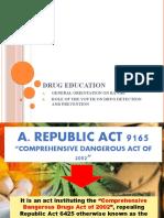 CHAPTER-IV.-DRUG-EDUCATION.pptx