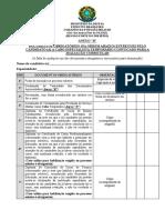 Anexos_Aviso_de_Convocacao_006-SSMR8_CET