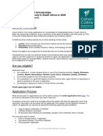 canon_collins_south_africa_scholarships_guidelines_2020 (1)