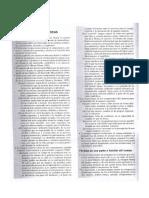 CONSIDERACIONES GENÉRICAS DEL AUTOCONCEPTO.pdf