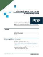 Scalari500_LibraryFW_UpgradeInstructions