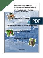 Guia y Modulo de Autoinstruccion Turismo Sostenible II - 12º - Version Final.pdf