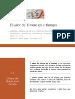 El valor del Dinero en el tiempo.pdf