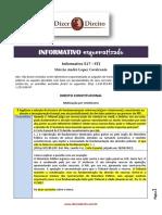 STJ - informativo 517 - já (2018_04_17 00_19_30 UTC).pdf