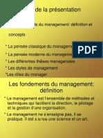 ManagementII_fdtre_00