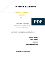 14_14_project_online_trading