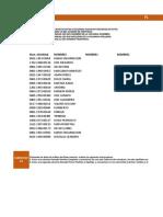 04 FUNCIONES DE TEXTO - ALUM