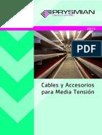 Catalogo_MT_Prysmian_2013_2_Cables.pdf