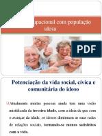 ppts_ufcd_8925_terapia_ocupacional_com_populaao_idosa.ppt
